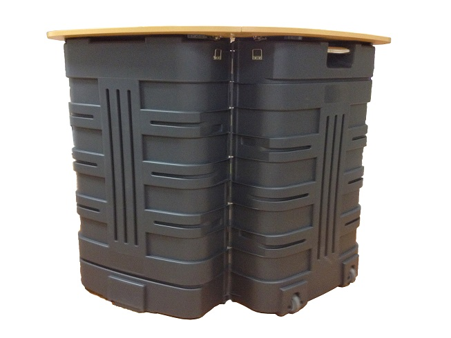 case_counter_front