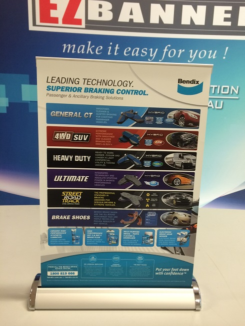 A3 mini Pull Up Banner 04