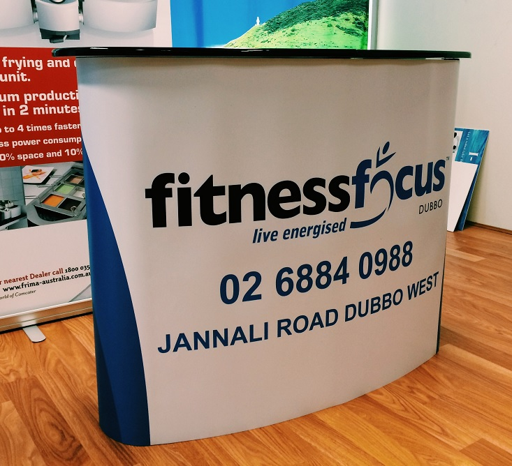 Standard Promotion Tables-Fitnessfocus (2)