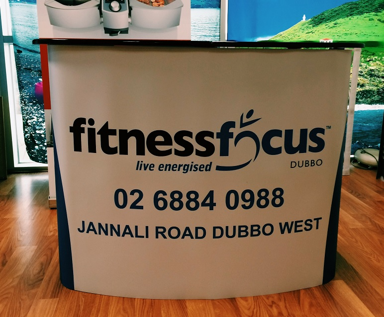 Standard Promotion Tables-fitnessfocus