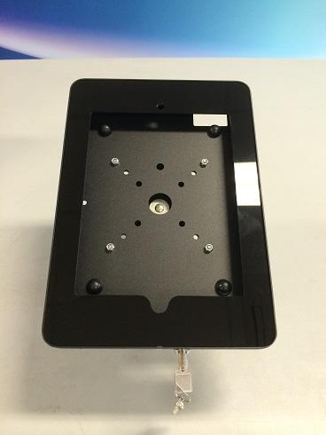 tabletop ipad black01