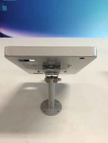 tabletop ipad silver 02