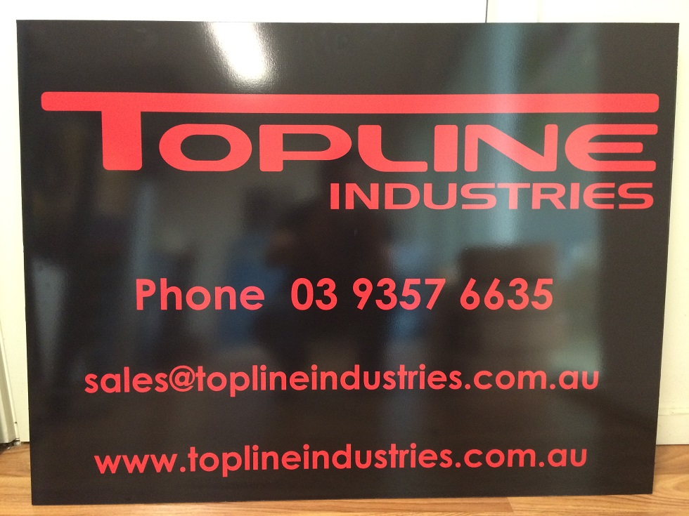 ACP Sign-topline