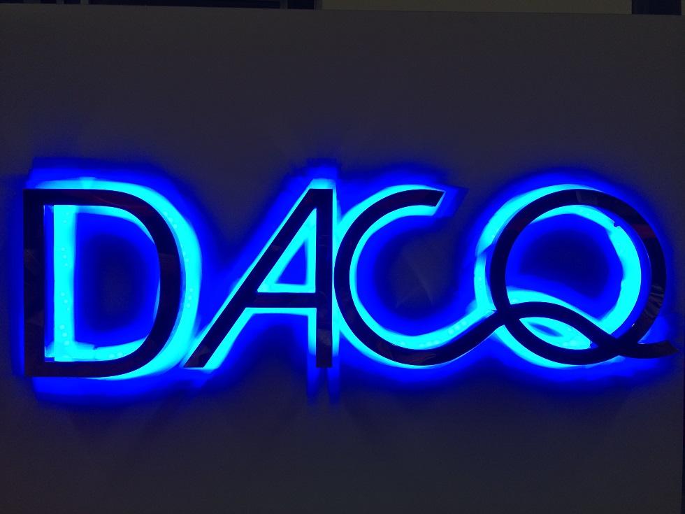 DACQ 01