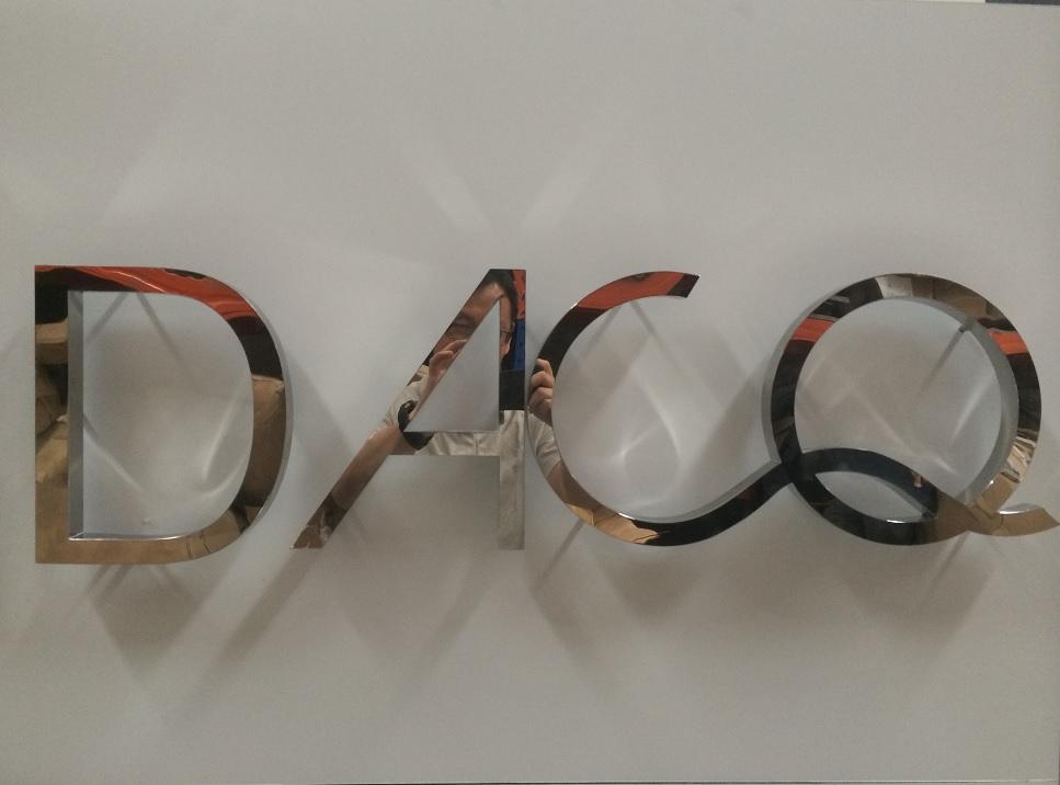 DACQ 02