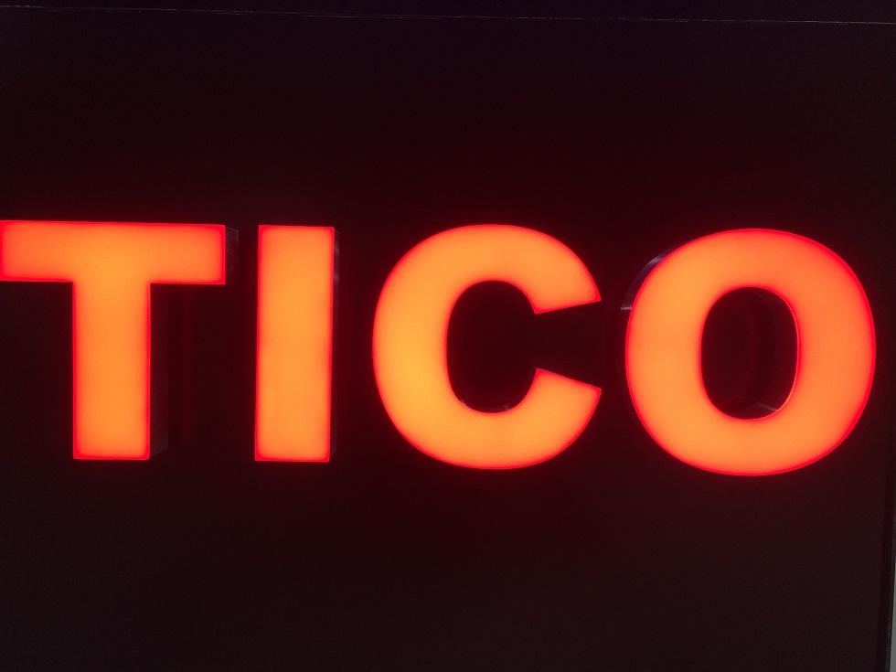 TICO 01