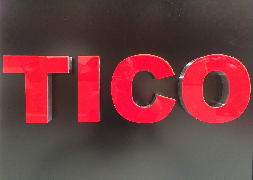 TICO 02