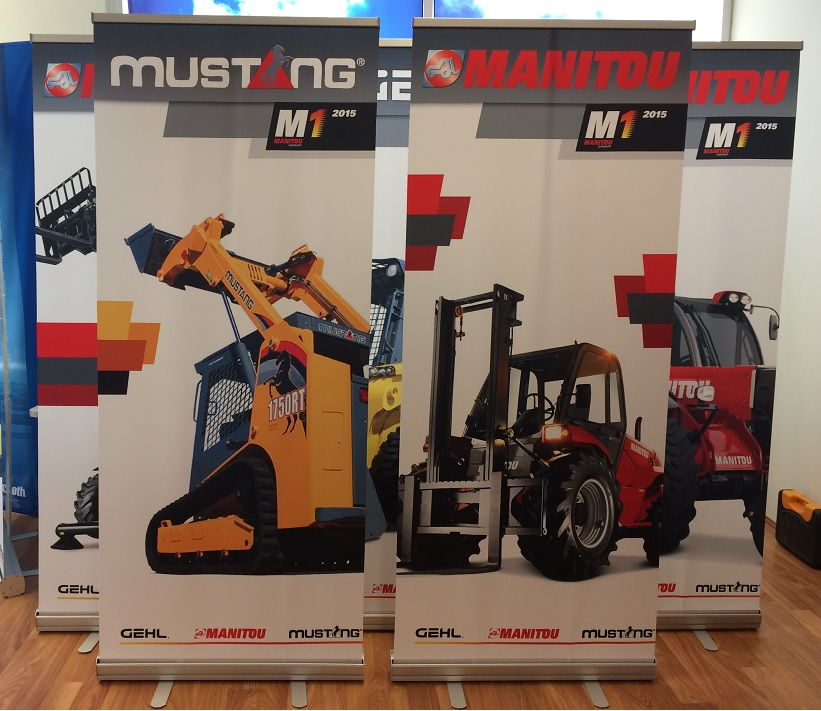 pull up banners Manitou02