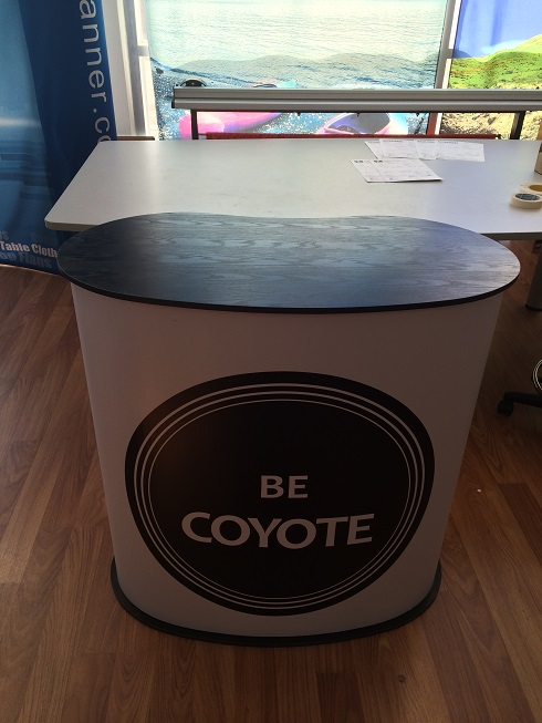 EZY Promotion Tables-coyote01