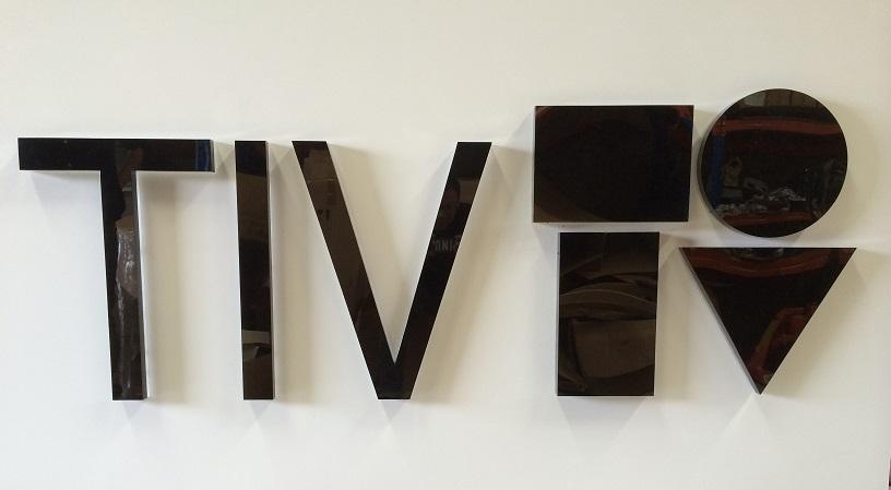 TIV 01