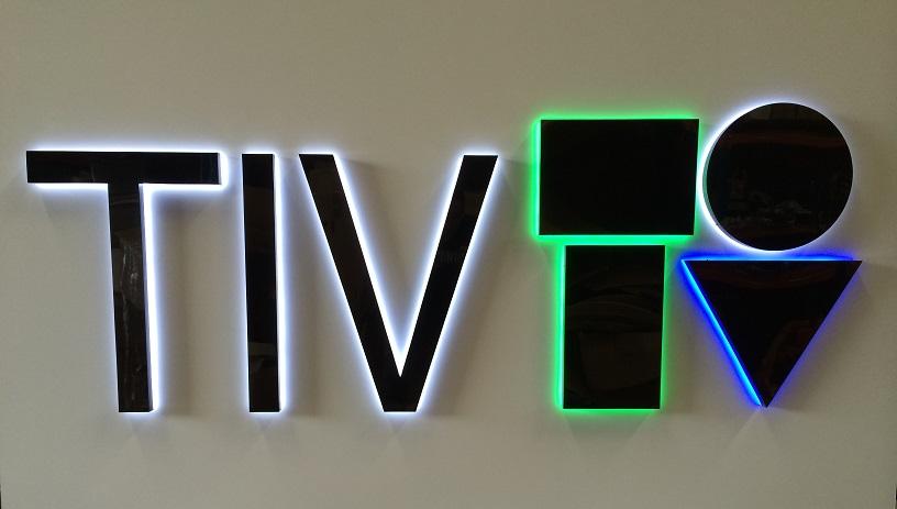 TIV02